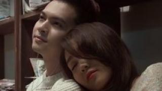 Lặng Lẽ Nơi Này (Acoustic Version) - Nam Cường