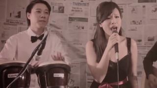 Tình Có Như Không (Acoustic Version) - Phương Vy