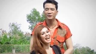 Tàu Về Quê Hương (Remix) - Huỳnh Nhật Huy, Khánh Vy