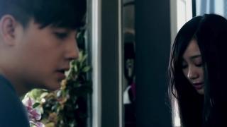 Đừng Bắt Anh Mạnh Mẽ (Version 2) - Hồ Quang Hiếu