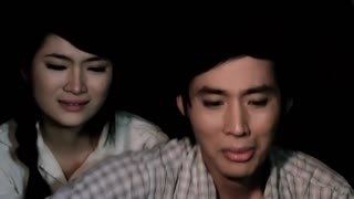 Thua Một Người Dưng (Remix) - Mạnh Linh
