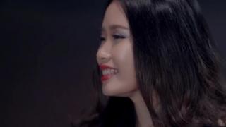 Trường Sa Ơi - Trần Hồng Nhung
