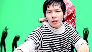 Lk Dân Ca Gangnam Style - Bảo Hưng