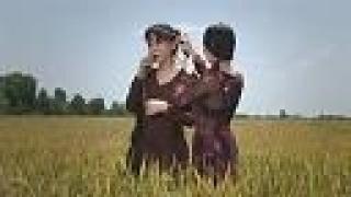 Liên Khúc Quê Hương - Anh Thư Nguyễn