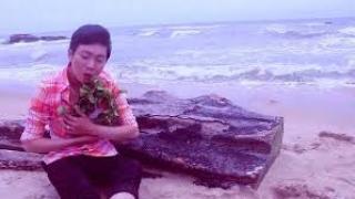 Chuyện Tình Hoa Muống Biển - Tuấn Khương