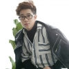 Buông (DJ Future Tropical Remix)