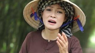 Tự Khúc Mẹ Ru - Phương Thanh