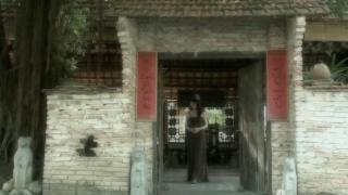 Khúc Mưa Sầu - Lưu Ngọc Hà