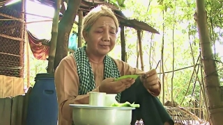Nội Tôi - Duy Thanh, Thế Anh