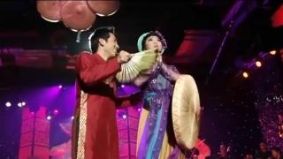 Duyên Tình - Quốc Khanh, Hà Thanh Xuân