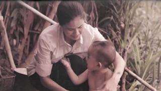 Mẹ Tôi - Nguyễn Lê Bá Thắng