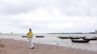 Nắng Ấm Quê Hương - Lâm Bảo Phi