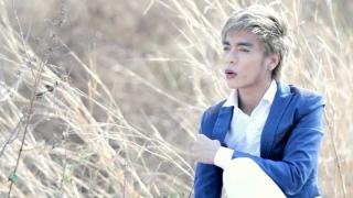 Yêu Thêm Một Lần - Andy Hoàng