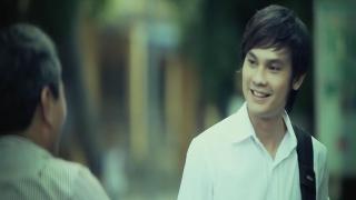 Yêu Nhạt Nhòa - Kim Tiểu Long