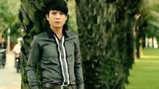 Xin Trả Cho Em - Lâm Tuấn Anh