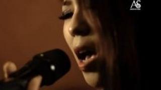 Trouble Maker - Đinh Thị Thu Thùy