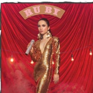 Ruby - Yến Trang
