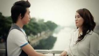 Trống Rỗng - Nhất Minh