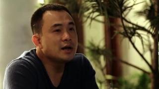 Nơi Tình Yêu Bắt Đầu - Khánh Trần