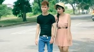 Vỡ - Thái Bảo DK