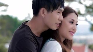 Thôi Đừng Yêu Nhau - Châu Gia Kiệt, Tammy Quỳnh