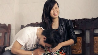 Thương Bà Xã Nhiều Lắm - Trương Bảo Khang