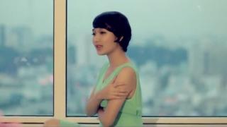 Lá Thư Chia Tay - Minh Dung
