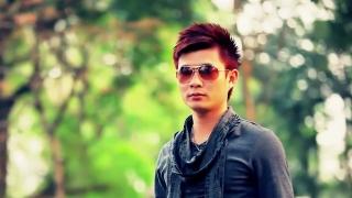 Hạnh Phúc Ảo - Lâm Nhật Quang