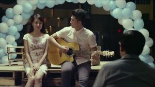 Đi Rồi Sẽ Đến (OST Thần Tượng) - Hoàng Thùy Linh