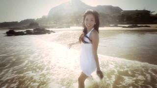 Đi Về Phía Không Anh - Amy Nguyễn