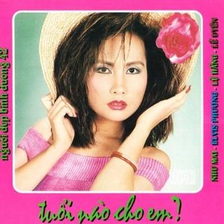 Tuổi Nào Cho Em - Various Artists 1
