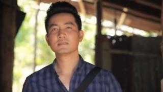 Về Nhà Đi - Nguyễn Phi Hùng