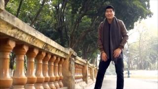 Khúc Hát Đồng Lòng - Tạ Quang Thắng, Various Artists 1
