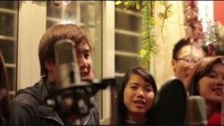 Khúc Xuân - Various Artists 1