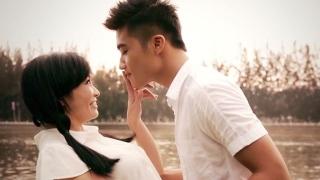 Dấu Yêu - Phương Thanh