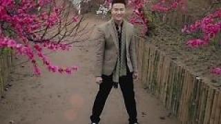 Hát Cho Mùa Xuân Tình Yêu - Nhất Trung