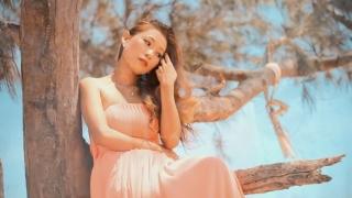 Mình Dừng Lại Đi Anh - Lương Khánh Vy