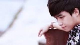 Hạnh Phúc Riêng Minh - Lee Thiên Bảo