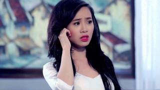Hãy Để Tình Ngủ Say - Trịnh Gia Hân