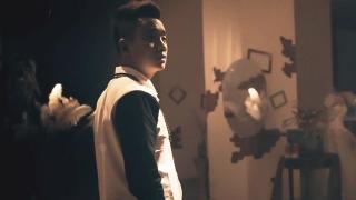 Cuộc Gọi Cuối (Last Call) - JustaTee
