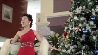 Jingle Bells - Thái Thùy Linh