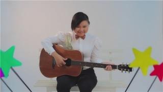 Good Day - Hà Minh Nguyệt