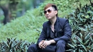 Facebook Anh Yêu Em - Jonny Đăng Khoa