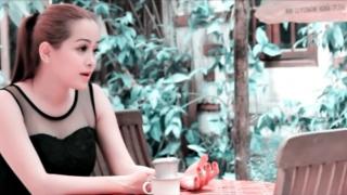 Café Mê - Vân Anh