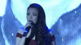 Cám Ơn Mẹ - Hồ Quỳnh Hương