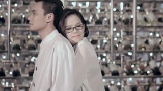 Anh Yêu Người Khác Rồi (Drama Version) - Khắc Việt