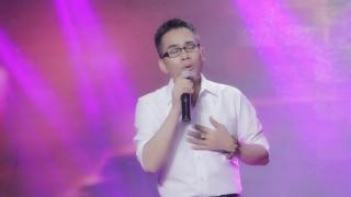 Mong Em Hiểu Lòng Anh - Huỳnh Nguyễn Công Bằng