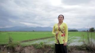 Ướt Lem Chữ Đời - Trinh Tuyết Hương