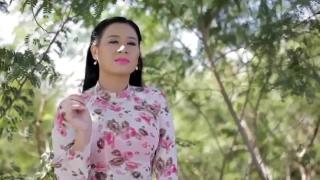 Thương Tiếc Một Vầng Trăng - Ân Thiên Vỹ, Trinh Tuyết Hương