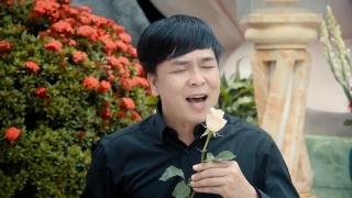 Khúc Vu Lan Buồn - Sơn Hạ